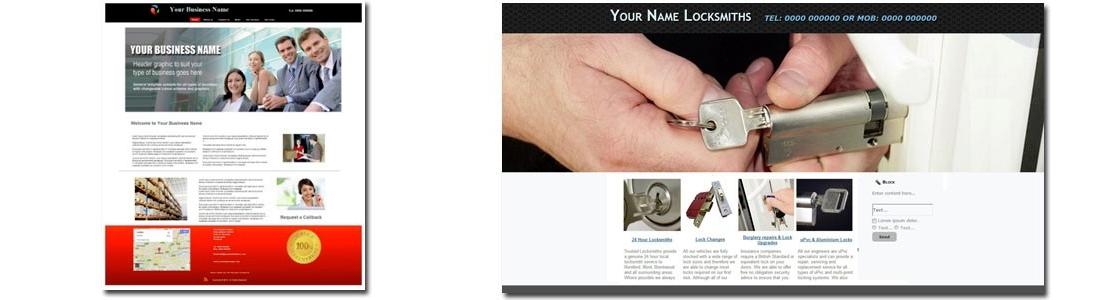 premium-slide3